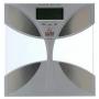 Balança c/ Medidor de Gordura Corporal KH5521