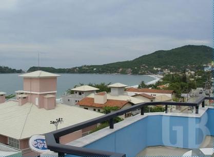 Fotos de Alquilo departamentos frente a la playa de bombinhas 4