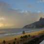 LUXURY APARTMENT AT IPANEMA BEACH CARNAVAL