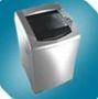 Maquinas de lavar -3238.4922 assistência tecnica