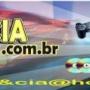 Play 2 & Cia -Jogos de Playstation 2, MP 7, Play2
