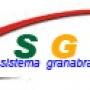 Quer Ganhar uma renda extra! Conheça o sistema Grana Brasil...