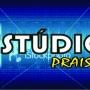 Estudio de Gravação Praise -Jingles -Spot -Vinhetas