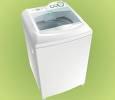 Fotos de Lavadoras  e   secadoras  de roupas ***assistencia técnica 2