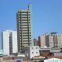 Vendo Edificio Ouro Verde, Limeira SP