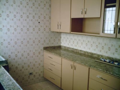Fotos de Vendo apartamento  em curitiba/pr 3