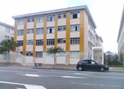 Vendo apartamento  em Curitiba/pr