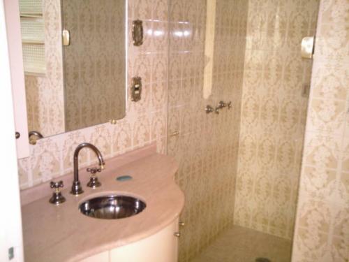 Fotos de Vendo apartamento  em curitiba/pr 4