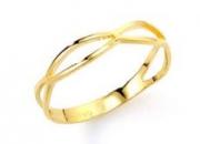 A Joalheria da Internet -Lindas jóias em ouro amarelo e branco com preços irresistíveis