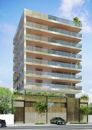 Conde de mallorca   apartamentos em ipanema