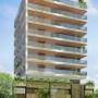 Conde de Mallorca | Apartamentos em Ipanema