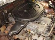 280s motor original benz outras peças mercedes opala