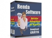 Renda Software