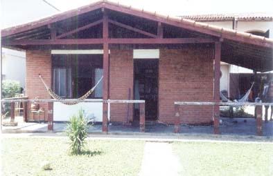 Casa saquarema