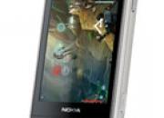 Nokia n96 16gb  $300