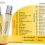 Presente para quem voce ama, Perfumes inspirados nos mais vendidos