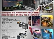Produtora de video Guisard Zona Sul do rio de Janeiro