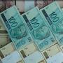Ganhe dinheiro sem indicar ninguém!