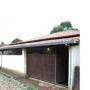 Vendo Casa na cidade histórica de Mariana / MG