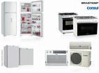Fotos de 3367.2022 -só consertos--de eletrodomésticos e refrigeração 3