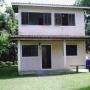 Aluga-se casa em Maresias Litoral Norte-SP