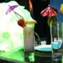 MR BARTENDER (11) 2953-8113 OU 9282-1778