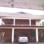 Vendo mansão no Japiim II