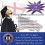 Curso de Inglês para profissionais é na Oxford House!