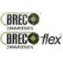 ABelt -Correias Breco, Correias Brecoflex e Correias Synchroflex !!!