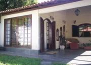 Campo Grande -Condomínio Clube 34 -Casa 3 Quartos