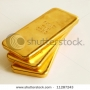 Compro:ouro,jóias,relógios,etc...Pago na hora ou doc bancario !!!!!!!!!!!!