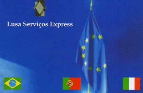 Dupla cidadania portuguesa, italiana e espanhola