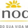 SEJA UM CONSULTOR HINODE DE COSMETICOS E PERFUMES E GANHE MUITO DINHEIRO SEM SAIR DE CASA.....