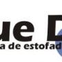 Limpeza de estofados -Blue Dry