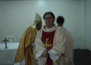 PADRE CASAMENTO RELIGIOSO BUFFET