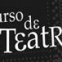 LOCAL PARA CURSO DE TEATRO
