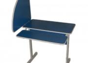 Lindas mesas para escritório, lan house ou particular -não há promoção igual !!!