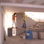 Reformas em geral casas apartamentos residencias industrias comercio condominios