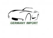 Auto peças para importados -audi,bmw,mercedes e volvo