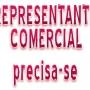 PRECISA REPRESENTANTE COMERCIAL 50% LUCRO