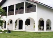 Casa Duplex Estilo Europeu -Vendo ou Troco -Oportunidade Única.