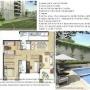 Apartamento Saúde novo (2008) -3 dorm (1suite) -só 1 torre