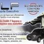 Aluguel de doblo (07) lugares com motorista -RJ // Tel: (21) 7712-7730