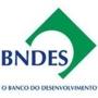 SEMINÁRIO -Projeto BNDES