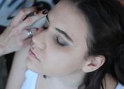 make up p/ eventos e publicidade