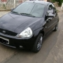 Ford Ka  1.6 MP3  Completo ANO 2007