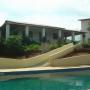 aluguel casa e quartos sitio palmeira