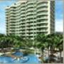 Apartamentos no Rio2