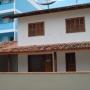 Alugo Casa para temporada em Meia Praia -Itapema -SC
