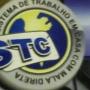 STC Sistema de Trabalho em casa